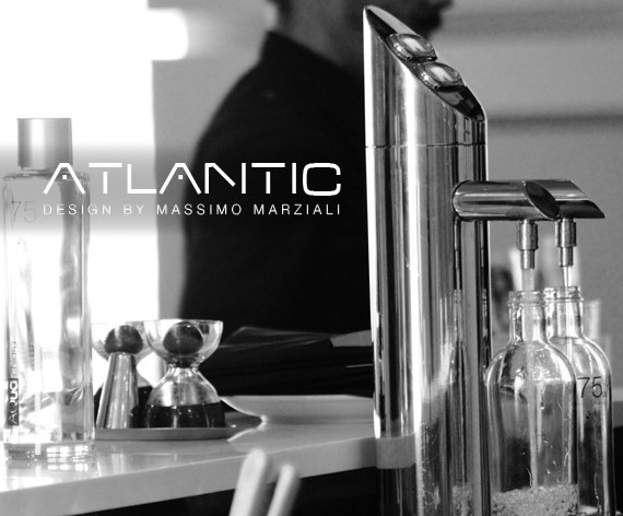 atlantic_new2
