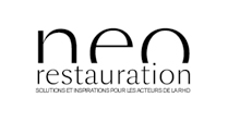neo-restauration