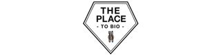the place bio