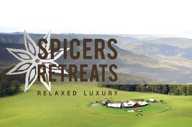 spicers_retreats_640-2