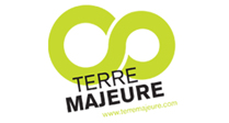 terre-majeure