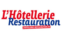 Hotellerie_restauration