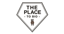 the_place_to_bio_news