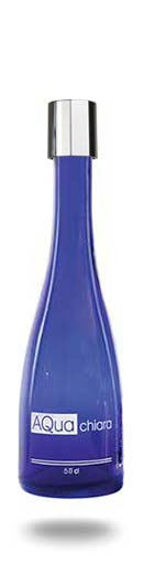 original-blu50cl-tappo_new