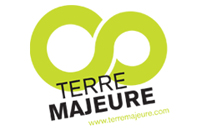 terre_majeure